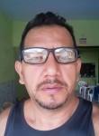 Chaves, 48  , Manaus