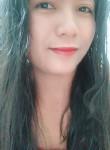 Joana, 29  , Amman