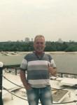 Vova, 59  , Zolotonosha