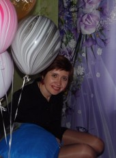 Snezhana, 49, Russia, Amursk