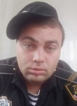 Marik, 30  , Severomorsk