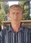 valera, 55  , Cherkasy