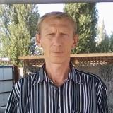 valera, 56  , Cherkasy