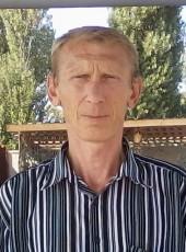 valera, 57, Ukraine, Cherkasy