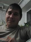 shamil , 40  , Tsimlyansk