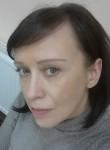 Olga, 44  , Kharkiv