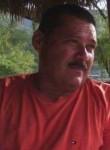 Felipe, 50  , Tepic