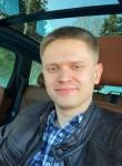 Sergey, 30  , Nefteyugansk