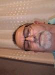 Lucas, 61  , Suzano