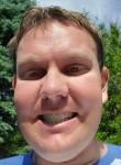 John, 32  , Sun Prairie