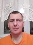 Сергей, 31 год, Вінниця