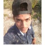 Abdul , 19  , Lingsugur
