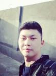 Sergey, 21  , Tuytepa