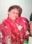 mauricette, 51  , Libreville