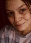 anastasia, 20, Krasnogorskoye (Udmurtiya)