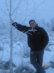 pavel, 35  , Lebedyan