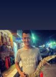 Ahmed.sauof, 23  , Alexandria