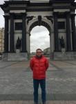 Виктор, 40  , Beijing