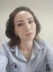 Marina, 38  , Makhachkala