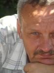 Vasiliy, 60  , Chisinau