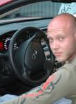 Dmitriy, 36  , Solntsevo
