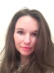 Mashenka, 28  , Sysert