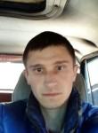 Oleg, 24  , Odessa