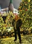ivan moskva, 42, Moscow