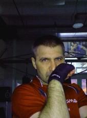 Andrey, 46, Russia, Rostov-na-Donu