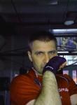 Andrey, 44, Rostov-na-Donu
