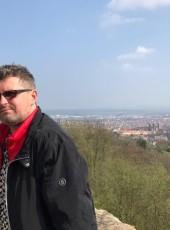 Nikita, 46, Spain, Lleida