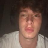 Justin, 19  , Heilbronn