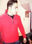 Parwes, 18  , Sultangazi