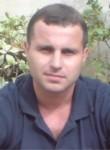 Алексей, 36 лет, Нижний Новгород