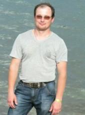 masikvik, 34, Ukraine, Ovidiopol