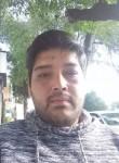 Jose manuel, 34  , Mexico City
