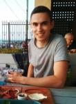 Nikita, 22, Saint Petersburg