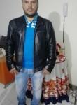 elkin Maruland, 39  , Armenia