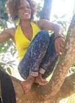Odile, 41, Yaounde