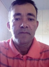 Elias , 41, Brazil, Barbacena