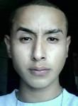 Daniel, 24  , Monterrey