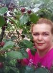 Olga, 37  , Nikolsk (Penzenskaya obl.)