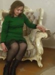 Faizat, 50  , Kaspiysk