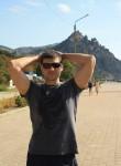Dmitriy, 36  , Sorochinsk