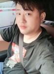 伤情宝宝, 34, Beijing