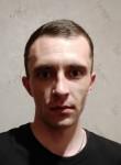 Vladislav, 26, Zaporizhzhya