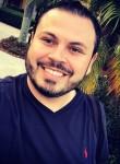 Jeremy, 36  , Turrialba
