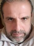 Youssef, 44  , Tripoli