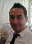 Alex, 30  , Timisoara