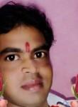 Deepak, 18  , Kalyan